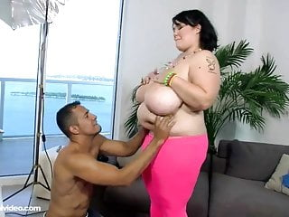 Photos des penis Busty bbw lisa canon photos and fucks muscle stud