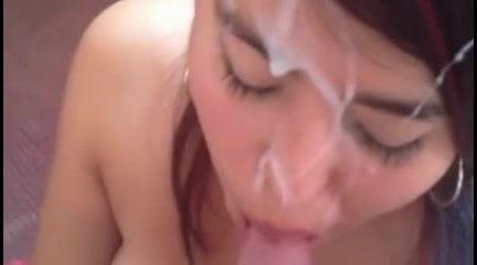 big boobs webcam masturbation