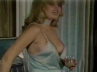 Ron dick Golden girls 84: shauna grant ron jeremy