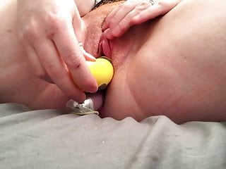 Double urethra cock sounding porn Hard orgasm deep anal double penetration peehole sounding