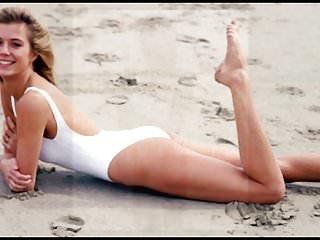 Katherine kelly bikini lang - Katherine kelly lang - hot fap vid