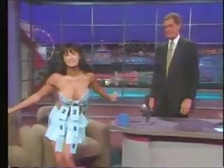 Free demi moore naked pics - Striptease exposed demi moore