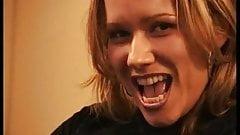 Nancy Reegan  Polish wife slut