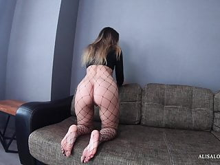 Vibrator orgasm and masrerbation video Horny pussy of a young girl orgasm and cums from vibrator