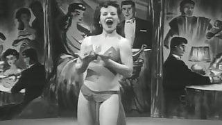 Striptease Classics #8