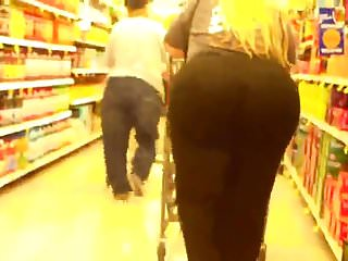 Asian demystified grocery store - Grocery store bbw
