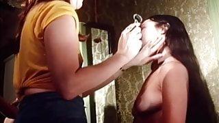 High School Bunnies (1978, full movie, US vintage porn)