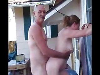 Wife photos swinger Inside the