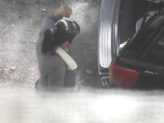 Big latin wet butts 2 xxx Big butt latin maids part 2
