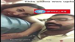 Árabe de san valentín follada por el culo