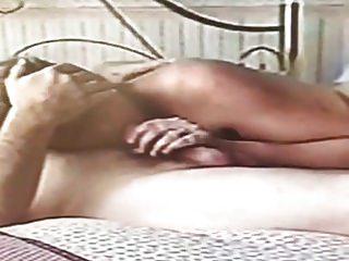 Sex video camera hidden secret Secret recording of wife