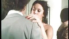 Claudio und Seine Gespielinnen (1979)