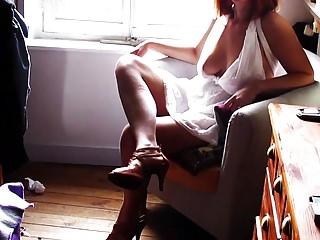 Jeu and video and porno Jeu troublant ... par patmaid