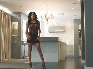 Free mature amateur black women videos Black women with white men compilation