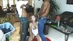 little white slave girls 4 part1