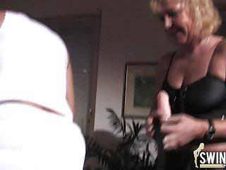 Paris hilton pussy videos - German mixed pussy pary