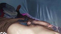 Banglore Boy Desi Lund ( Indian Cock Hot Masterbation)