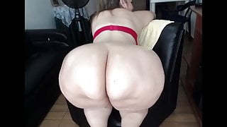 TITS and ASS part 04