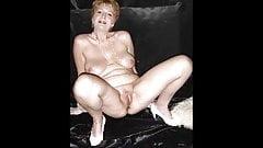 Videoclip - Grannys