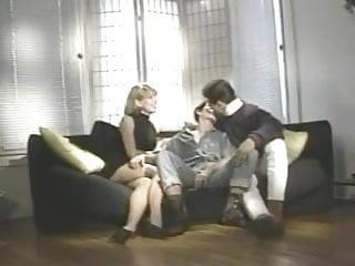 Danita kane caught in threesome Sharon kane i love you