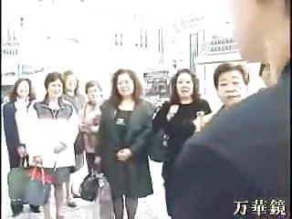 Jap sex on bus Bbw jap grannies on a tour bus