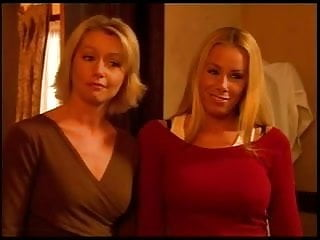 Nicole sheridan get fucked Belinda gavin, beverly lynne, nicole sheridan -bikinirndup