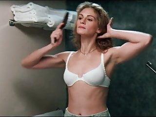 Julia roberts breast implant Enjoy julia roberts...