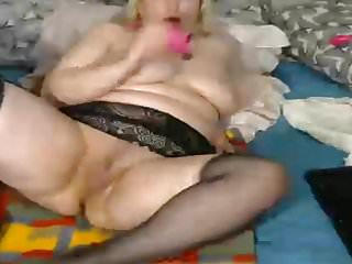30 to 40 nude women - Webcam 2017-04-30 23-26-40-203