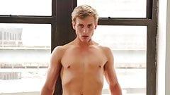 Danish Boy - Jett Black & Gay Sex Actor - Denmark 24