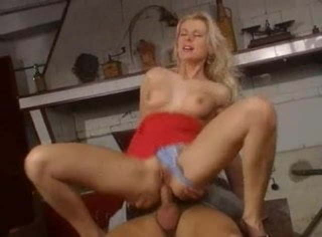 Anal In The Kitchen M27 Free Anal Kitchen Porn Video 3a
