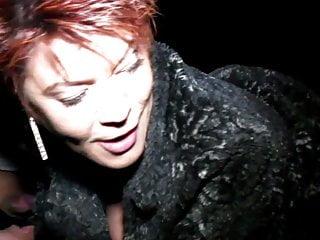 Gianna lynn gangbang - Lynne warner - messy facial