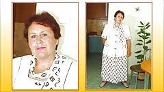 Russian mom Luda Part2