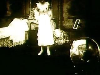 Intitle ado intitle gay intitle histoire Histoire du film x clandestin 1912-65