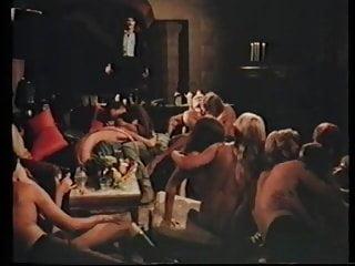 Peliculas de monjes vintage porno Los Videos Con Contenido Destacado De Porno Peliculas Anos 70 Xhamster