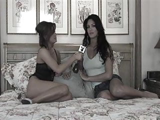 Nivia nude daily motion - Amazing playmate nivia nery stripping