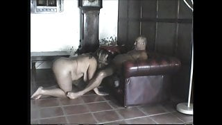 Ten Minutes with Slut Suzisoumise
