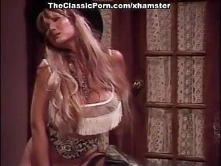 Nikki sinns escort Kascha, courtney, nikki sinn in vintage porn movie