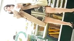 j-ledy shopping usp