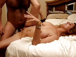 Cum made me puke Wife made me so horny that i had to cum twice