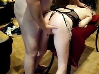 Forced fingering porn Forced squirt treatment