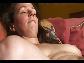 Hot horney hairy fucking handicap women Hairy fotze hot women