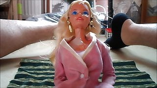 Barbie savvy shopper 5 (fin)