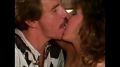 FRANK JAMES IN TRACEY LOVE CHAMBER-1987