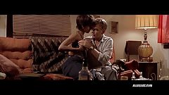 Halle Berry in Monsters Ball