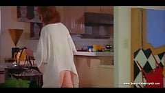 Julianne Moore nude compilation – HD