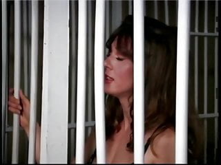 Behind bottom business life line powering spiritual wisdom Super sexy brunette sucks off biggest dick of her life behind bars
