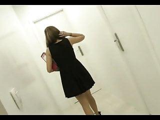 Xxx fuck my dress clips Fuck me in my dress - vol. 8a