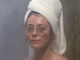 Indian sex massage sauna harrow Lesbiana tetona en el sauna