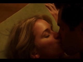 Falling for you sex scenes You tv series s01 sex-kiss scenes elizabeth lail.