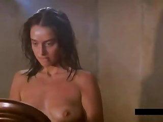 Hot babe fucked movie Turkish hot movie scene